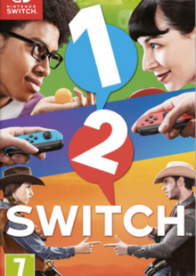 1-2-Switch billig Schlüssel zum Download