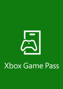 14 day Xbox Game Pass Xbox One billig Schlüssel zum Download