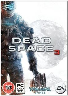Dead Space 3 (PC) billig Schlüssel zum Download