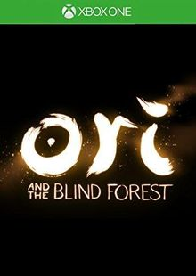 Ori And The Blind Forest Xbox One - Game Code cheap key to download