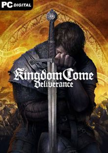 Kingdom Come: Deliverance PC billig Schlüssel zum Download