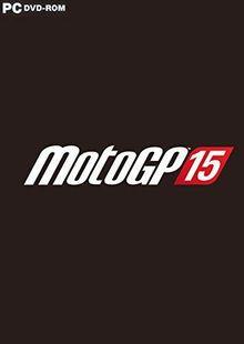 MotoGP 15 PC cheap key to download