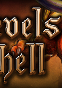 99 Levels To Hell PC cheap key to download