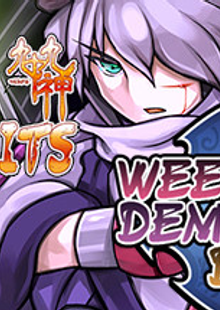 99 Spirits Weeping Demon's Bell PC cheap key to download