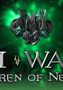 AI War Children of Neinzul PC cheap key to download