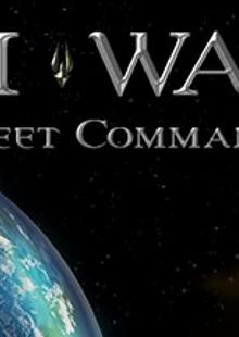 AI War Fleet Command PC cheap key to download