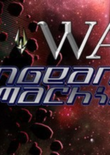 AI War Vengeance Of The Machine PC cheap key to download