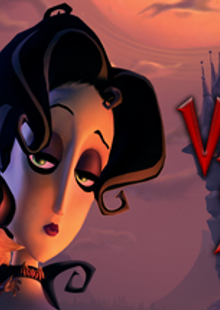 A Vampyre Story PC cheap key to download
