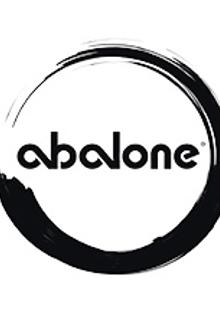 Abalone PC cheap key to download