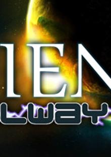 Alien Hallway PC cheap key to download