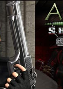 Alien Shooter Revisited PC cheap key to download