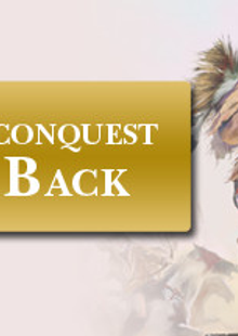 American Conquest Fight Back PC cheap key to download
