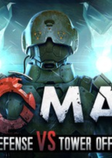 Anomaly 2 PC cheap key to download