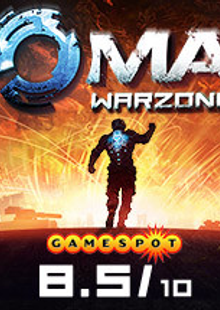 Anomaly Warzone Earth PC cheap key to download