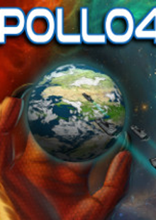 Apollo4x PC cheap key to download