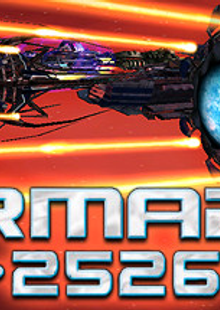 Armada 2526 PC cheap key to download