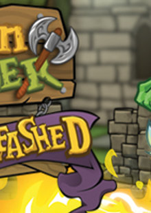 Arson and Plunder Unleashed PC cheap key to download