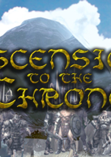Ascension to the Throne PC cheap key to download