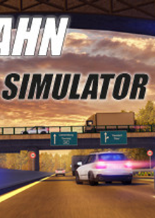 Autobahn Police Simulator PC cheap key to download
