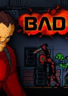 Bad Bots PC cheap key to download