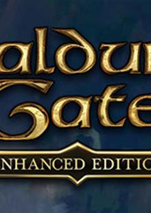Baldur's Gate II Enhanced Edition PC cheap key to download