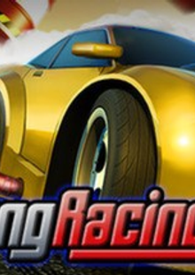 Bang Bang Racing PC cheap key to download