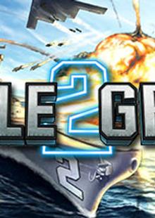 Battle Group 2 PC billig Schlüssel zum Download
