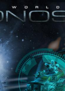 Battle Worlds Kronos PC cheap key to download