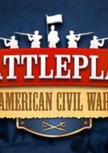 Battleplan American Civil War PC cheap key to download