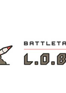 Battletank LOBA PC cheap key to download