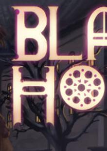 Black Home PC cheap key to download