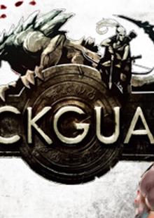 Blackguards PC cheap key to download