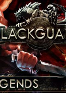 Blackguards Untold Legends PC cheap key to download