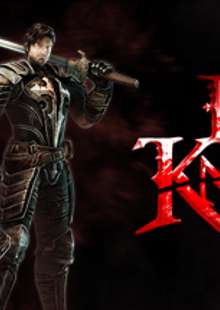 Blood Knights PC cheap key to download