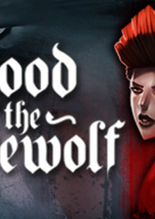 Blood of the Werewolf PC cheap key to download