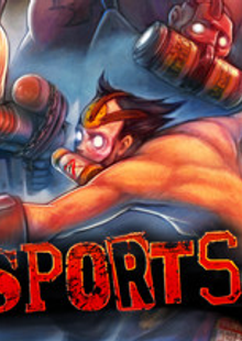 Bloodsports.TV PC cheap key to download