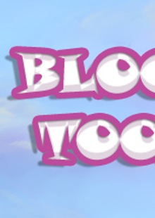 Bloonz Toonz PC cheap key to download