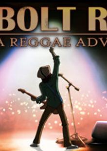 Bolt Riley A Reggae Adventure PC cheap key to download