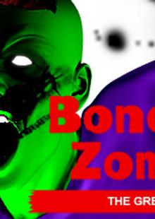Boneless Zombie PC cheap key to download