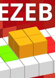 Breezeblox PC cheap key to download