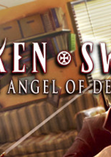 Broken Sword 4 the Angel of Death PC cheap key to download