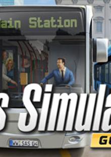 Bus Simulator 16 PC cheap key to download