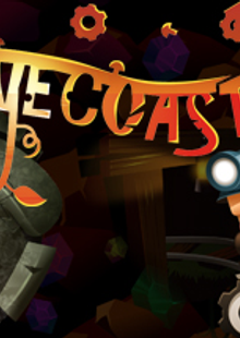 Cave Coaster PC cheap key to download