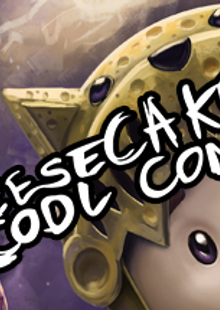 Cheesecake Cool Conrad PC cheap key to download