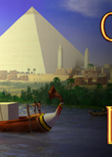 Children of the Nile Enhanced Edition PC cheap key to download