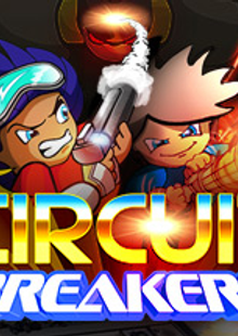 Circuit Breakers PC cheap key to download