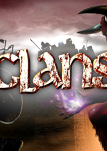 Clans PC cheap key to download