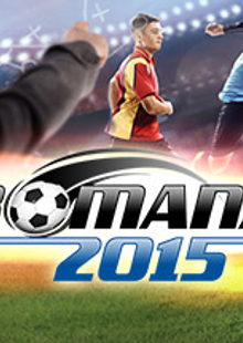 Club Manager 2015 PC cheap key to download