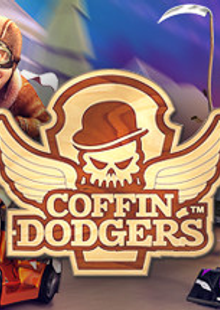 Coffin Dodgers PC cheap key to download