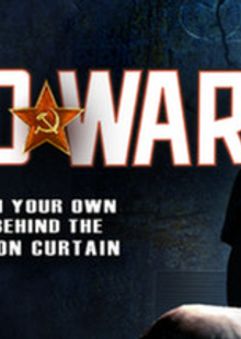 Cold War PC cheap key to download